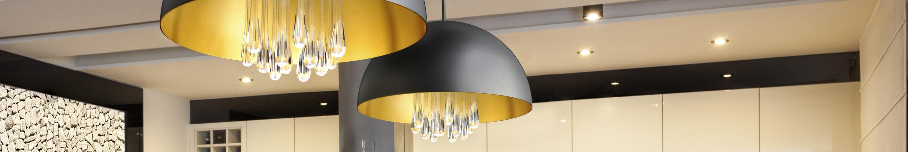 Onze Lighting Collections